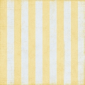Stripes 55 - Yellow & Blue - A Digital Scrapbooking  Paper Asset by Marisa Lerin