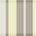 Striped Ribbon - Vienna - A Digital Scrapbooking Ribbon Embellishment Asset by Marisa Lerin