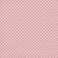 PD23 - Pink & Gray - A Digital Scrapbooking  Paper Asset by Marisa Lerin