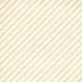 Stripes 92 - Yellow - A Digital Scrapbooking  Paper Asset by Marisa Lerin