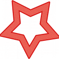 Red Star 4
