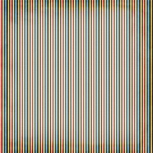 Vintage Stripes Digital Scrapbooking Free Download Black