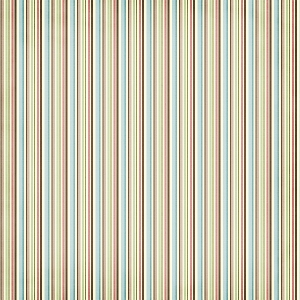 pink stripe wallpaper