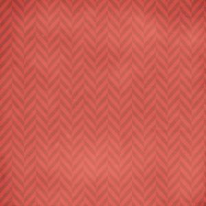 Pattern 45 Red Digital Scrapbooking Free Download