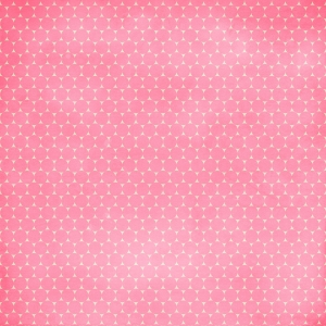 Pd30 Pink Digital Scrapbooking Free Download Tan