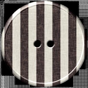 Malaysia Button 3 Digital Scrapbooking Free Download