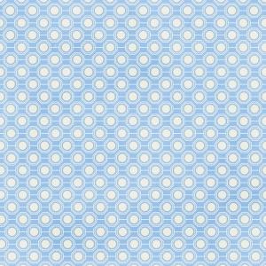 blue digital paper blue - photo #23