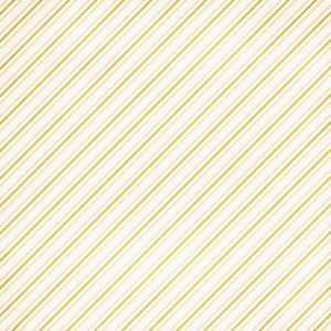 Stripes 92 - Yellow - a digital scrapbooking paper by Marisa Lerin