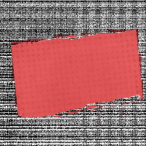 Red Scrap Paper Digital Scrapbooking Free Download
