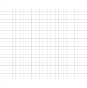 notepad paper template