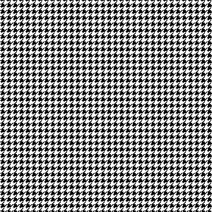 Houndstooth Pattern 1 Free Download Digital Scrapbooking