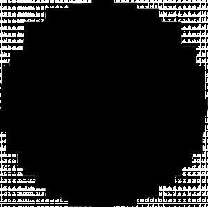Circle Mat 5b Free Download