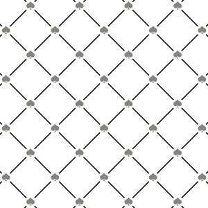 Pattern 91 Spades Overlay Free Download Digital