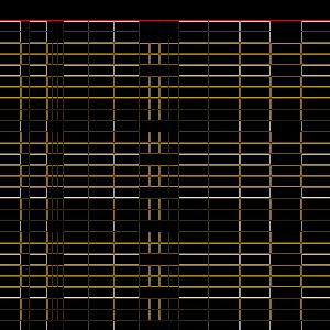 download ledger sheets