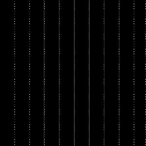 Сетка для скрапбукинга