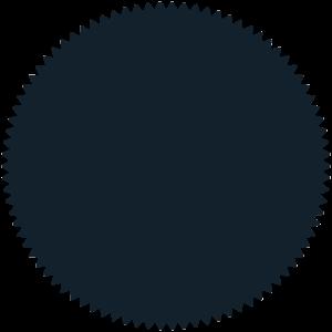 Circle Mat 4 Free Download Digital Scrapbooking Template