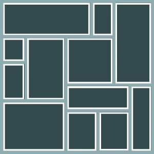 Free Download - Digital Scrapbooking Template collage layout ...