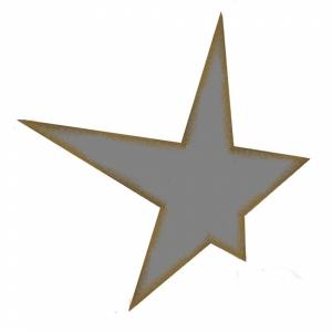 asymmetrical star 2 free download digital scrapbooking template