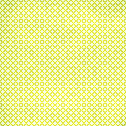 Sew Baby - Pink, Green and Yellow Butterflies on White Woven Cotton