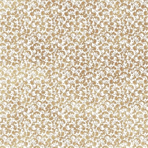 Free Scrapbook Paper Piecing Patterns Patterns Gallery