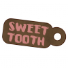 Sweet Tooth Tag