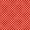 Plaid 26 - red - A Digital Scrapbooking  Paper Asset by Marisa Lerin