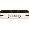 Journey Tag - A Digital Scrapbooking Tags Embellishment Asset by Marisa Lerin