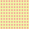 Square Pattern Paper