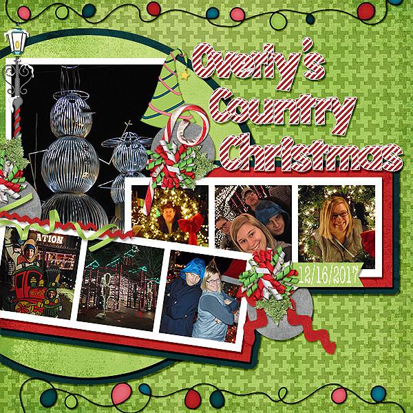 Overlys Christmas Lights.Overly S Christmas Lights Christmas Lights