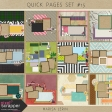 Quick Pages Kit #15