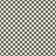 Speed Zone - Black Checkered Paper