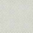 Speed Zone - Grey Chevron Paper