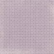 No Tricks, Just Treats-Purple And White Retro Squares Paper