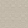 Speed Zone-Metal Paper #02