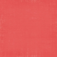 Speed Zone - Distressed Solid Red Paper