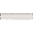 Vintage - November Blogtrain White Lace