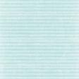 Simple Pleasures - Blue Green Musical Paper