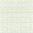 Simple Pleasures - Fun Hearts Paper