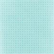 Simple Pleasures - Bluegreen Geometric Paper