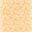 Simple Pleasures - Orange Ornamental Paper