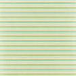 Simple Pleasures - Striped Paper