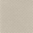 Simple Pleasures - Slate Brown Polka dots