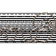 Simple Pleasures - Brown String