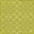 Thankful-Green Polka Dot Paper