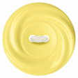 Simple Pleasures - Yellow Button