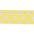 Simple Pleasures - Yellow Ribbon