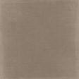 Simple Pleasures - Brown Solid Paper