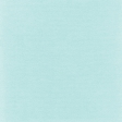 Simple Pleasures - Solid Blue Paper
