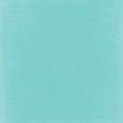 Simple Pleasures - Solid Robin Egg Blue Paper