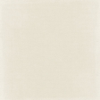 Simple Pleasures - Solid White Paper